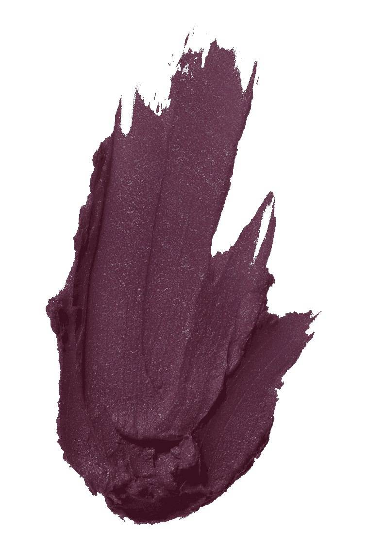 Maybelline-Lip-Lipstick-Color-Sensational-Midnight-Plum-O