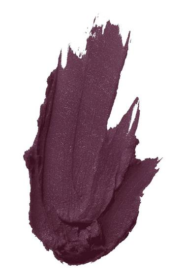 Maybelline-Lip-Lipstick-Color-Sensational-Midnight-plum-T