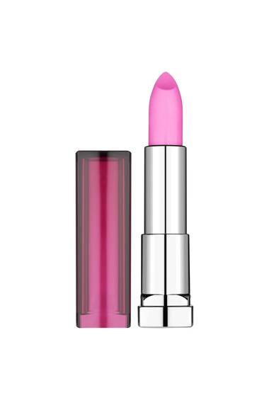 Maybelline-Lip-Lipstick-Color-Sensational-Power-Peony-O
