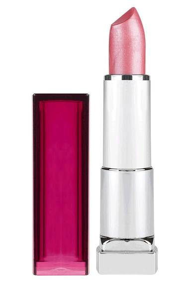 Maybelline-Lip-Lipstick-Color-Sensational-Stella-Pink-O