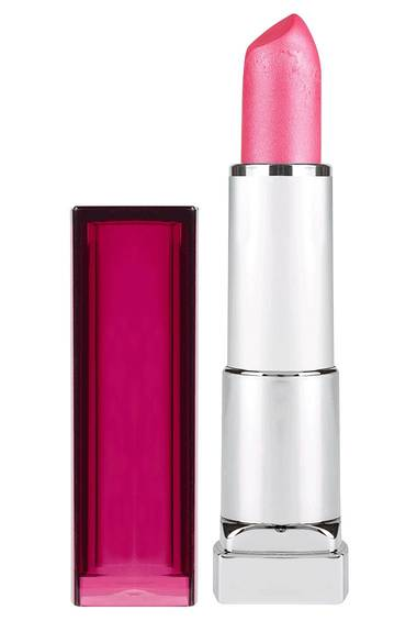 Maybelline-Lip-Lipstick-Color-Sensational-Summer-Pink-O