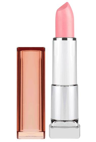 Maybelline-Lip-Lipstick-Color-Sensational-Fairly-Bare-O