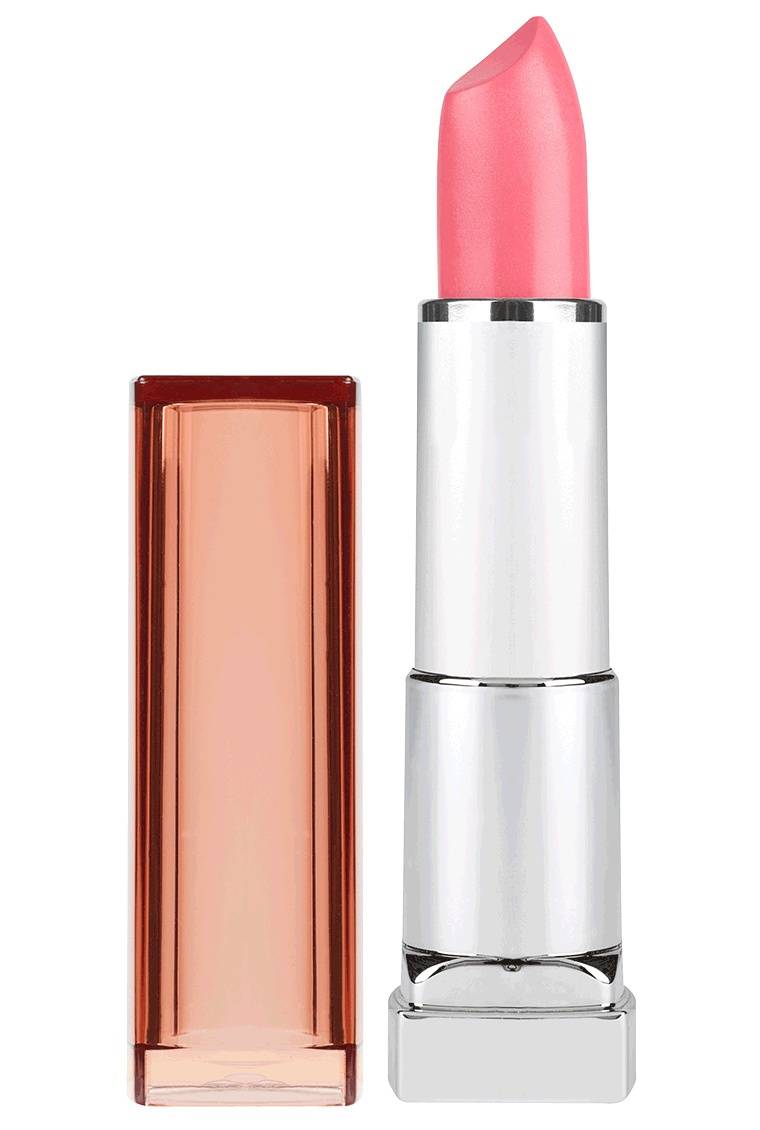 Colour Show Blushed Nudes Lip Colour