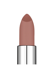 Maybelline-Loaded-Bolds-Gone-Greige-CC