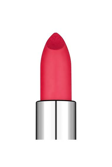 Color Sensational Loaded Bolds Lipstick