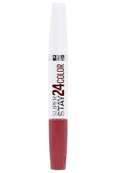 Maybelline-Lipstick-Superstay-340-Absolute-Plum-CC