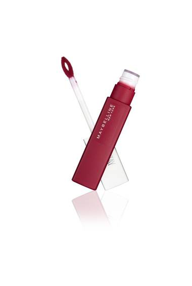 Maybelline Superstay 24 Matte Ink Lipstick