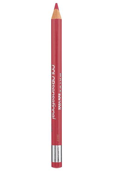 Maybelline-Lip-Lip-Liner-Color-Sensational-140-Intense-Pink-O