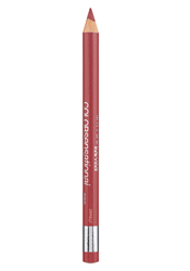 Maybelline-Lip-Lip-Liner-Color-Sensational-630-Velvet-Beige-O