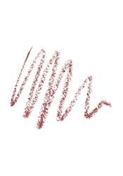 Maybelline-Lip-Lip-Liner-Color-Sensational-750-Chco-Pop-O