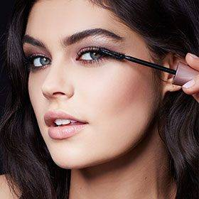 bare it all makeup tutorials for beginners  maybelline