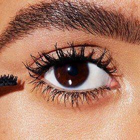 How-To-Bold-Lashes-Content-Kit-280x280