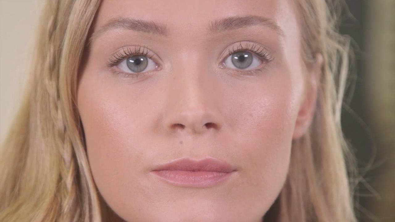 Maybelline How To Apply Concealer Tutorial