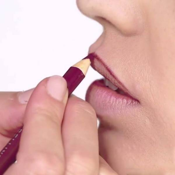 How To Make Your Lips Appear Fuller