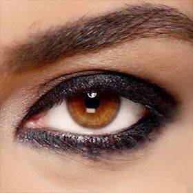 Smokey-Eye-Liner-Content-Kit-280x280