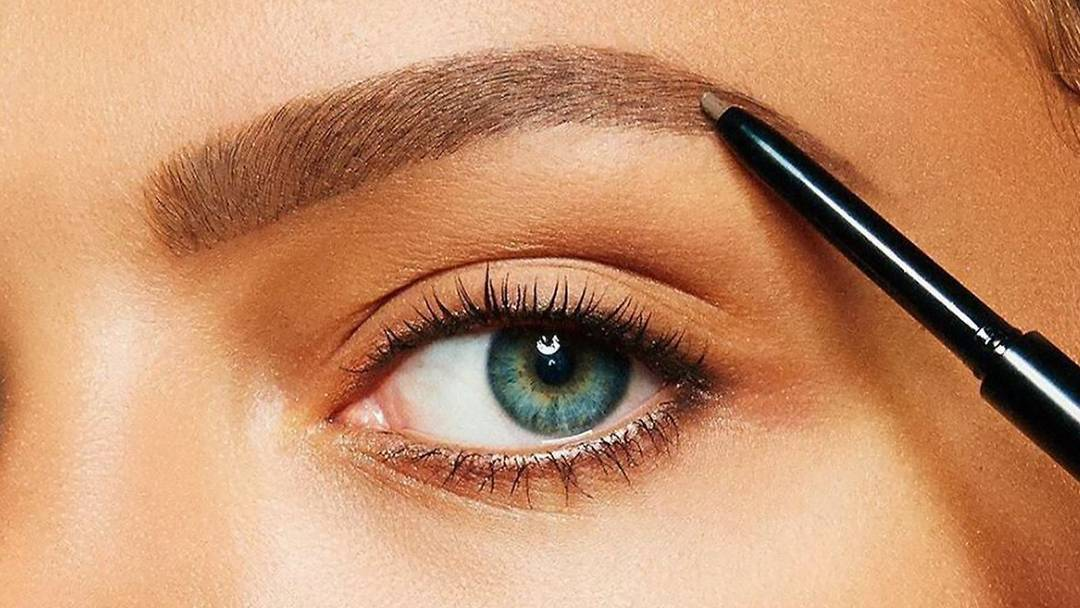 How To Get Thicker Eyebrows Maybelline