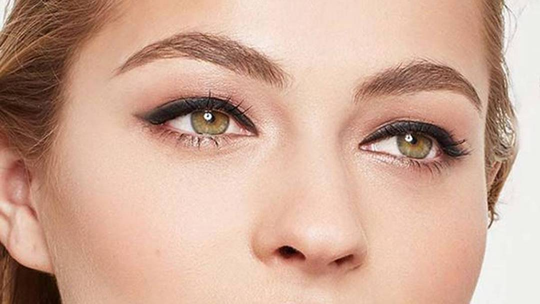 Eye Makeup For Your Eye Colour Trends Looks Maybelline
