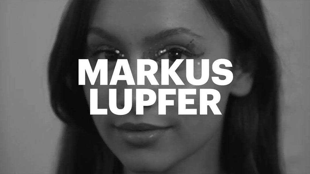 AW16 Marcus Lupfer Video Thumbnail