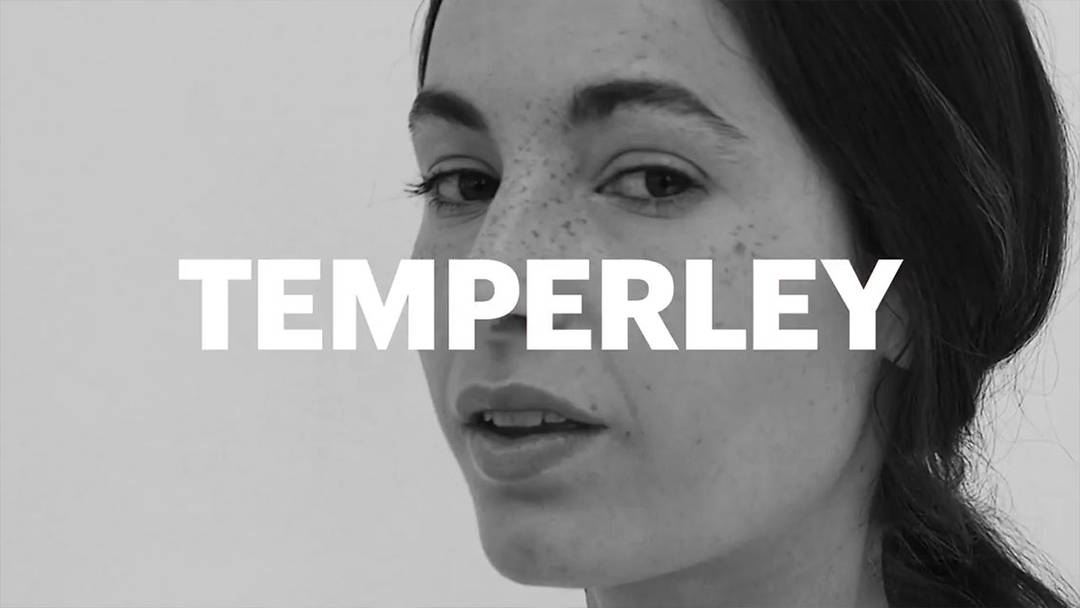 SS16 Temperley Video Thumbnail