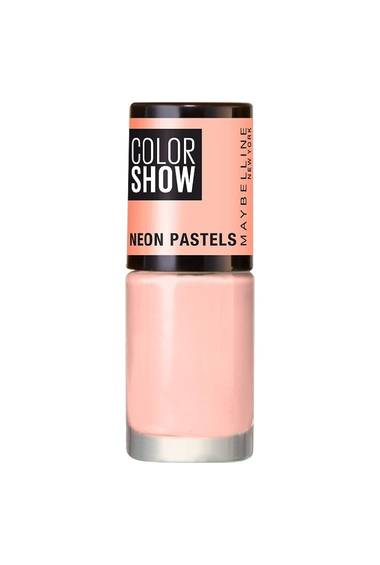 Colorshow in Acid Nude