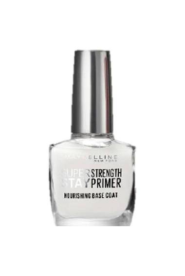 Maybelline-Nails-Superstay-Strength-Primer-Protecting-Base-CC
