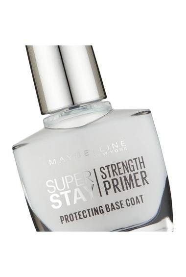 Dr Rescue Nail Primer